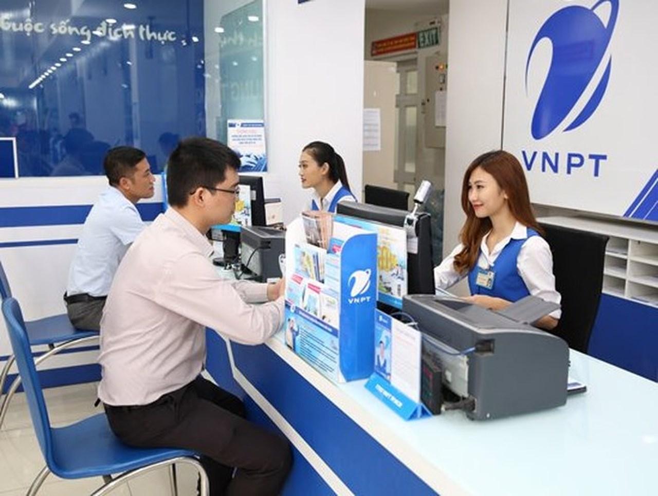 Cập nhật thông tin mới từ VinaPhone về việc chuyển 2,3 triệu SIM 0127 thành 081