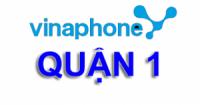 VinaPhone Quan 1 VinaPhone TPHCM Trung Tam Kinh Doanh